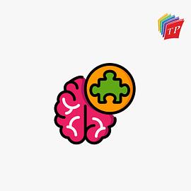 ممارس أول ( متقدم ) البرمجة اللغوية العصبية NLP