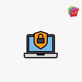 الأمن الرقمى وحماية المُستخدم من مخاطر الإنترنت