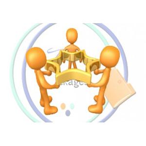 أبعاد ومحاور الجودة في التعليم والمناهج الدراسية