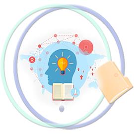التعليم المشترك والمعلم المحترف