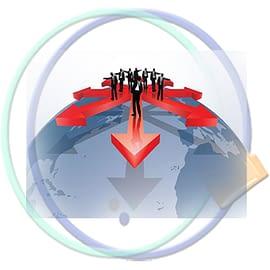 دبلومة إدارة العلاقات العامة