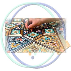 تدريب وتطوير الحرف اليدوية