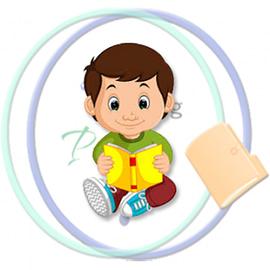 الوعي الفونولوجي وتعليم القراءة للصفوف الاولية