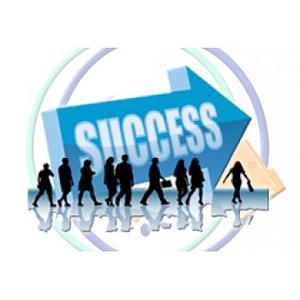 صناعة النجاح