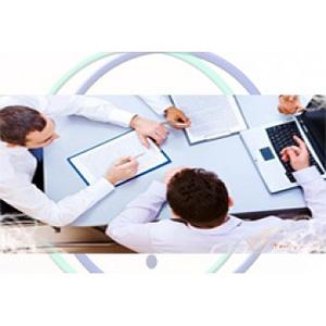 برنامج الإتجاهات الحديثة في بناء السياسات ووضع خطط التدريب