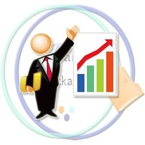 إدارة الأداء التعليمي