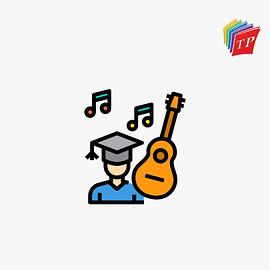 الذكاء الموسيقي والطالب الفنان