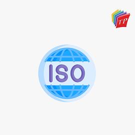 التأهيل للحصول على مقيم أول نظم جودة ISO