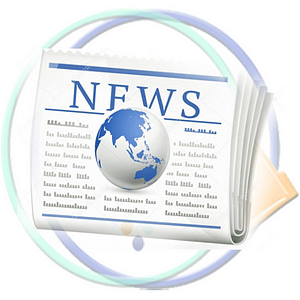 كتابة الأخبار والتقارير الصحفية