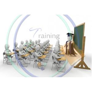 الأساليب الحديثة في التدريب للمشرفين التربويين