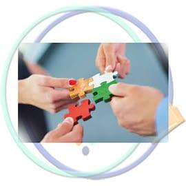 إستراتيجيات التدريب المستدام مابين الابداع والتنمية