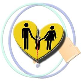 إعداد المستشار الأسري