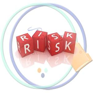 تقييم مخاطر الاستثمار