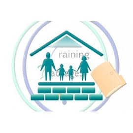 دليل التخطيط الأسري