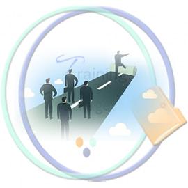 القيادة التحفيزية