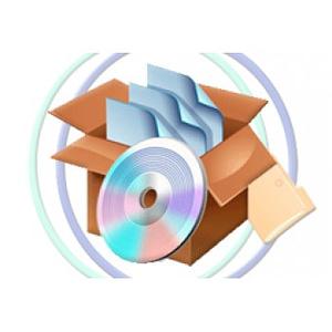 الأرشفة الإلكترونية للوثائق والملفات