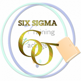استخدامات سيجما 6 في إدارة الأعمال