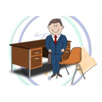 المهارات السلوكية و الإدارية لمدراء المكاتب