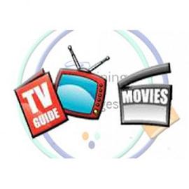 مهارات إعداد وتقديم البرامج التليفزيونية