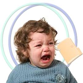 مشكلات الأطفال السلوكية وطرق علاجها