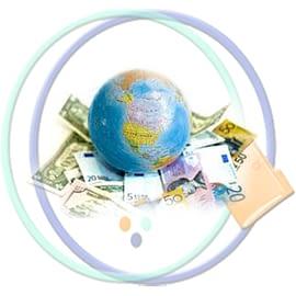 كيف تبني مؤسسة غير ربحية
