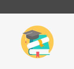 ورش التربية والتعليم -EDW