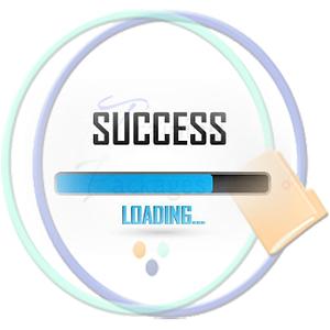 هندسة النجاح