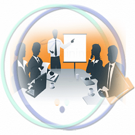 الإدارة الاستراتيجية وسياسات العمل