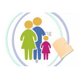 الاستشارات الأسرية للتعامل مع المراحل العمرية للأبناء