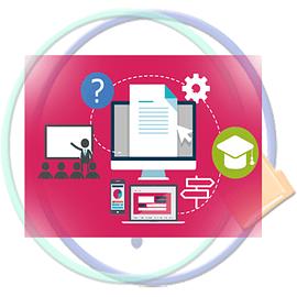 التصميم التعليمي للمحتوى الرقمي