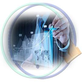 استراتيجيات نمو الأعمال
