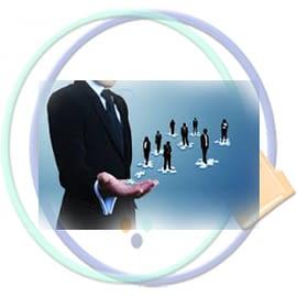 الإدارة والقيادة في القرن الواحد وعشرين